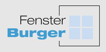 Fenster Burger